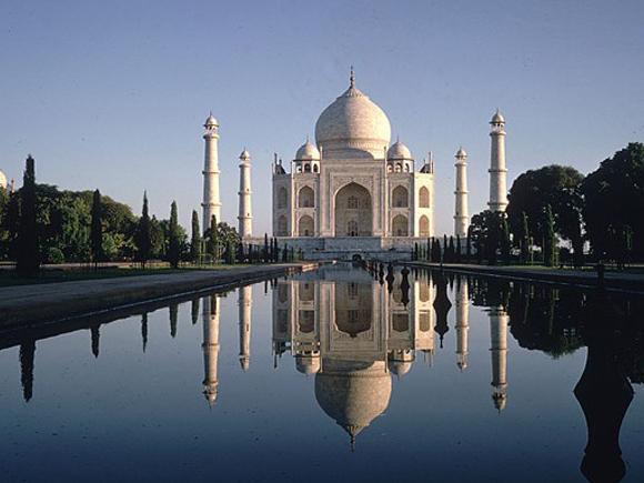 印式SPA-喜马拉雅阿南达