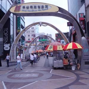 韩国-文化体验七日