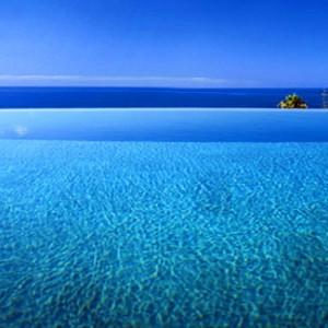 西班牙13天火山海岛游