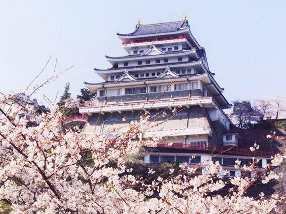 日本-经典七日游