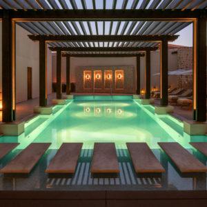 沙迦-Al Bait艺博度假酒店