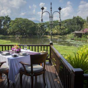 泰国-清迈四季+曼谷半岛